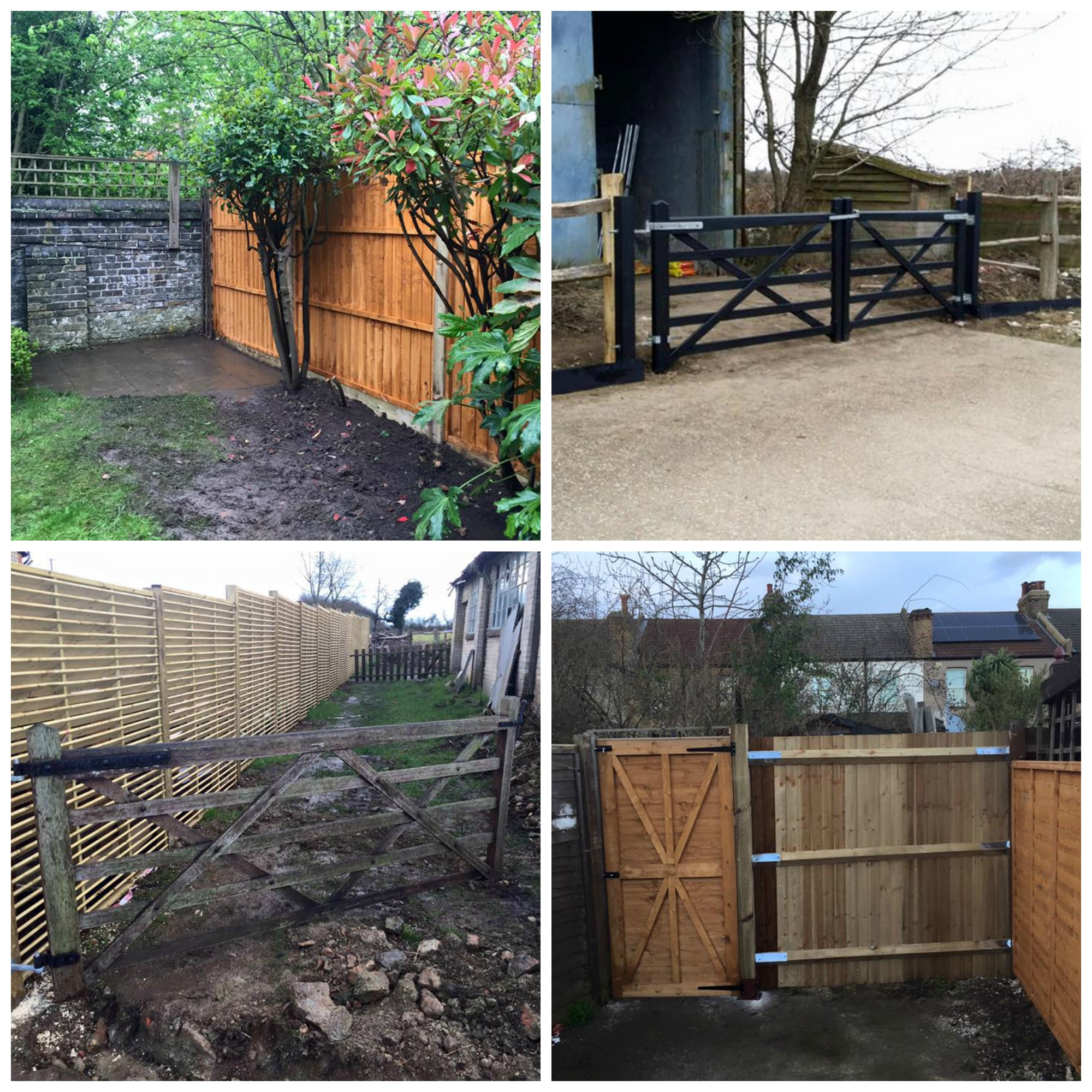 fencing-and-gates