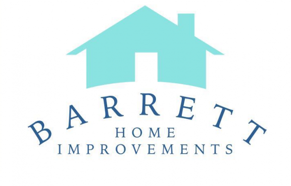 barrett-home-improvements